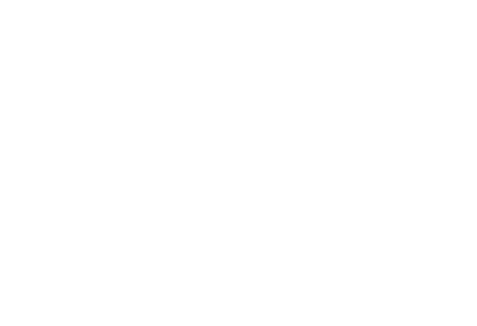 Forum Liquid Alternatives & Absolute Return 2019