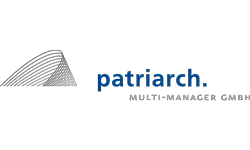 Patriarch Multi-Manager GmbH