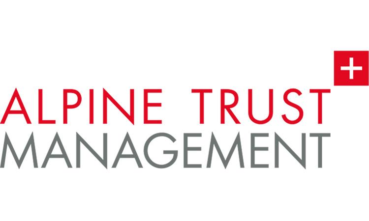Alpine Trust Management AG