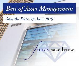 funds excellence Kongress 2019