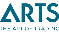 ARTS asset management GmbH