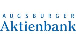 Augsburger Aktienbank AG