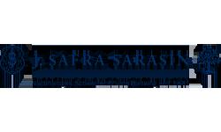 Bank J. Safra Sarasin (Deutschland) AG
