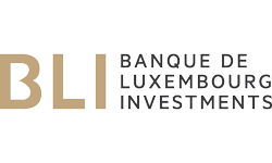 BLI – Banque de Luxembourg Investments S.A.