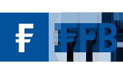 FFB – FIL Fondsbank GmbH