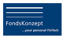 FondsKonzept AG