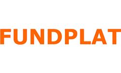 fundplat.com