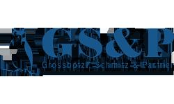 GS&P – Grossbötzl, Schmitz & Partner