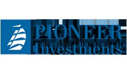Pioneer Investments Kapitalanlagegesellschaft mbH