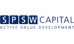 SPSW Capital GmbH