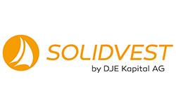Solidvest