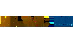 SOLIT Fonds GmbH