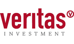 Veritas Investment GmbH