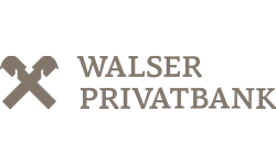 Walser Privatbank Invest S.A.