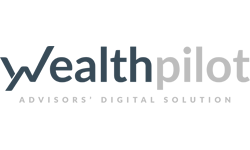 wealthpilot GmbH