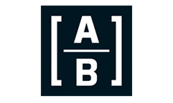 AB (AllianceBernstein)