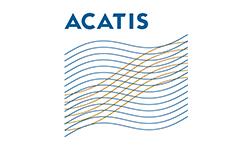 ACATIS Investment KVG mbH