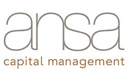Ansa Capital