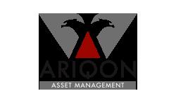 ARIQON Asset Management AG