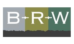 BRW AG