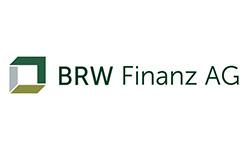 BRW Finanz AG