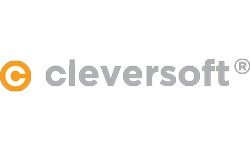 cleversoft GmbH