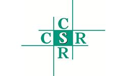 CSR Beratungsgesellschaft