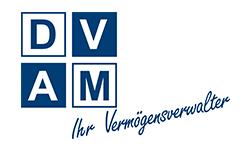 DVAM Vermögensverwaltung GmbH