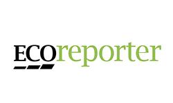 ECOreporter