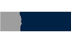 ETHENEA Independent Investors Services (Deutschland) GmbH