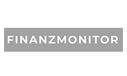 Finanzmonitor