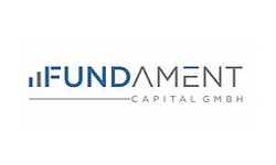 FUNDament Capital GmbH
