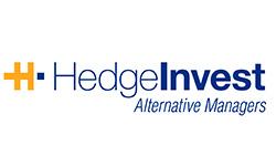 Hedge Invest Principia Fund