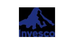 Invesco Asset Management Deutschland GmbH