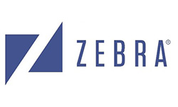 KLS Zebra Global Equity Beta Neutral