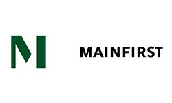 MainFirst Bank AG