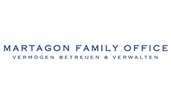 Martagon Family Office