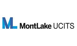 MontLake UCITS