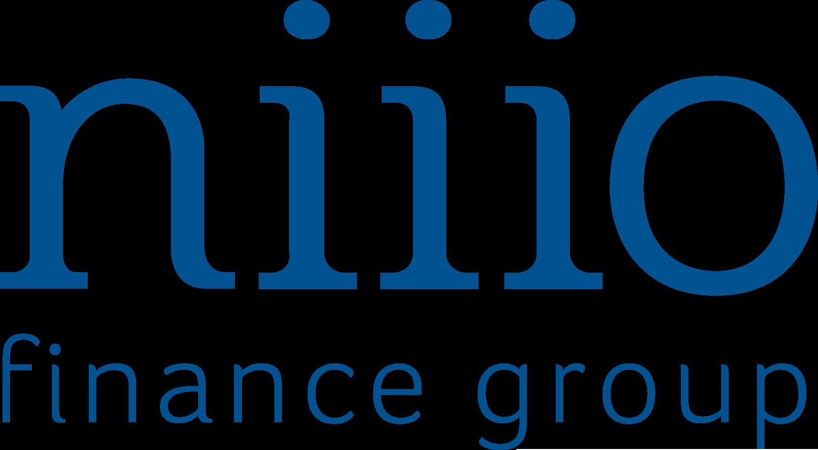 niiio finance group AG