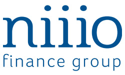 niiio finance group AG