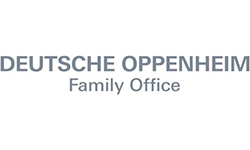 Deutsche Oppenheim Family Office AG