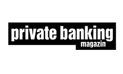 PRIVATE BANKING MAGAZIN