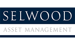 DB Platinum IV Selwood Market Neutral Credit