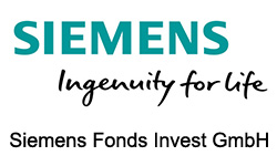 Siemens Fonds Invest GmbH