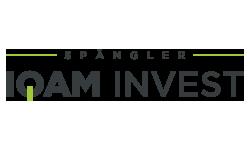 Spängler IQAM Invest