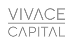 Vivace Capital GmbH