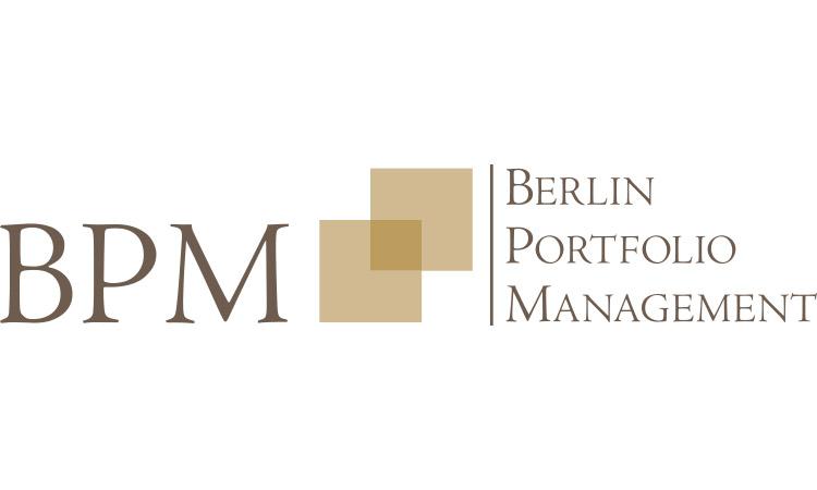 BPM – Berlin Portfolio Management