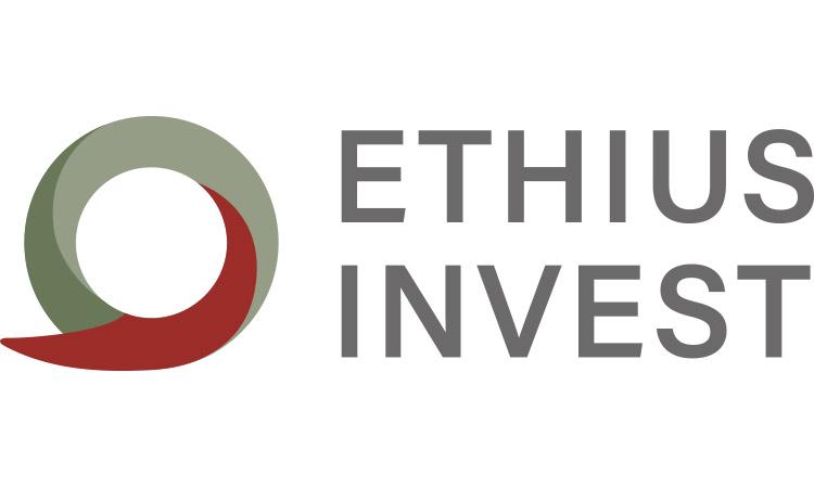 Ethius Invest