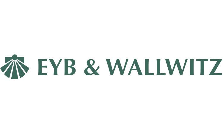 Eyb & Wallwitz Vermögensmanagement GmbH