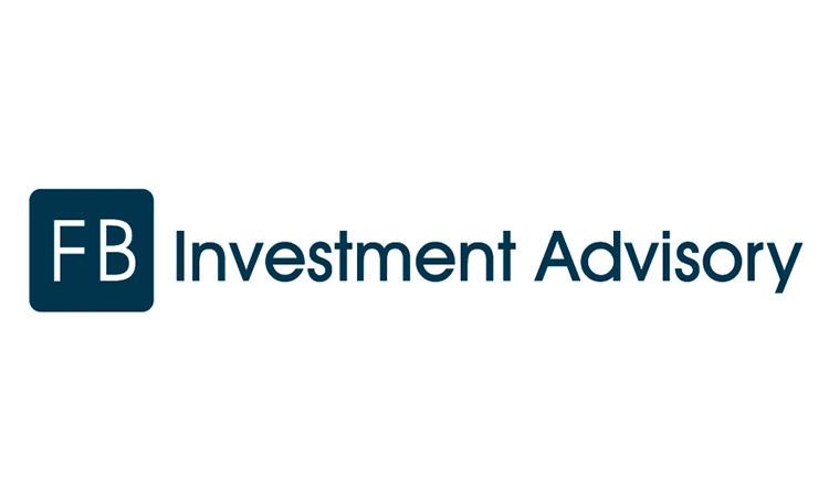 FB Investment Advisory